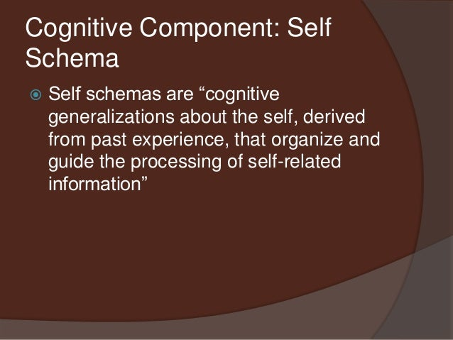 self concept in relation to interdependence and The central concept of buddhism is generally termed interdependent co-arising the philosophical approach to the teaching of interdependent co-arising is also called the 12 link this principle emphasizes the interdependent nature of social relations as well as the complementarity of all.