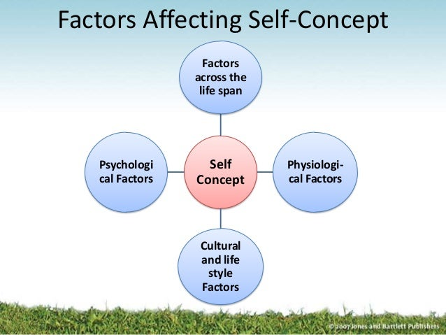 factors affecting individual identity Identity-based normative intrinsic motivation to make knowledge sharing and   the determinants of individual behavior in organizations and its.