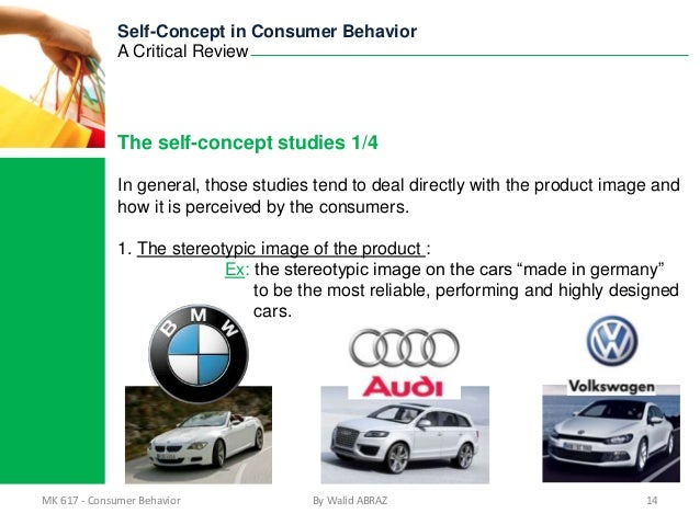 "consumer behaviour concept used by Buyer behaviour has been defined as ""a process, which through inputs and their  use though process and actions leads to satisfaction of needs."