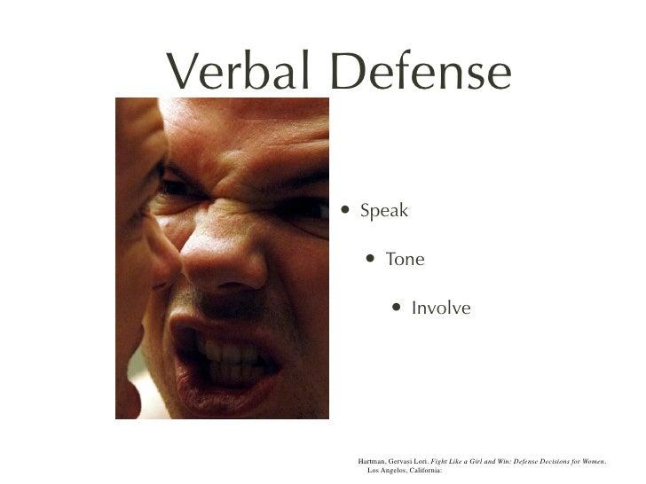 1000  ideas about Self Defense on Pinterest | Guns, Self defense ...