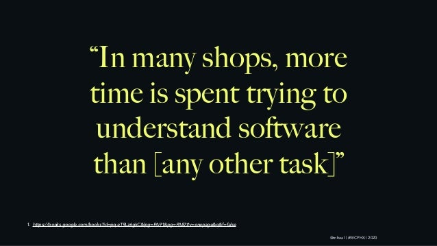 """@mlteal 