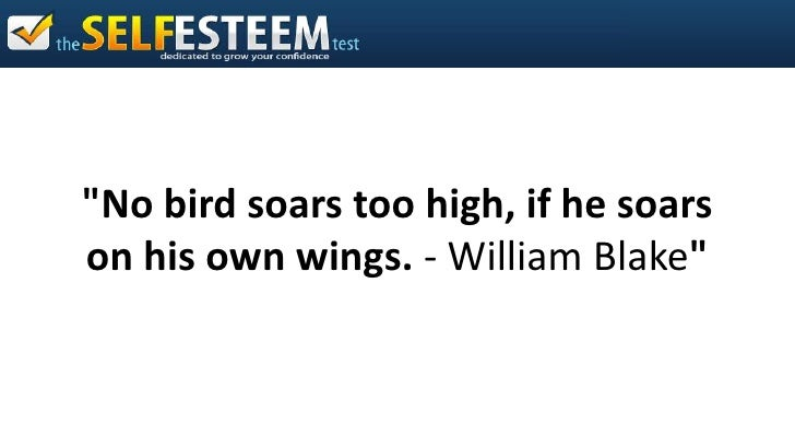 no bird soars too high if he soars with his own wings essay Join facebook to connect with mario goss and others you may know to connect with mario no bird soars too high, if he soars with his own wings - william blake.