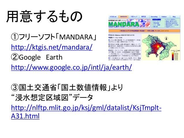 Self hazardmap20140817 Slide 2