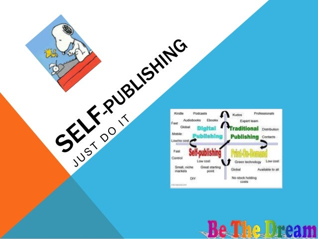 ON THE ROAD AGAIN…•   So you think you can write?•   Self-Publishing options•   Where is the most bang for the buck?•   A ...