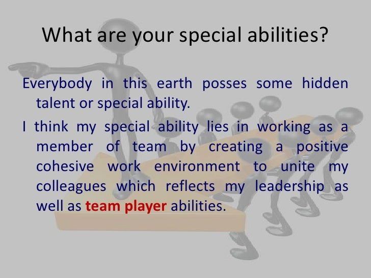 team member self evaluation A team leader must have several personal qualities and perform many tasks at his job team leaders are often evaluated on their communication skills, ability to take initiative, ability to perform.