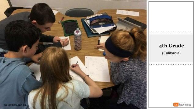 Strategies To Enhance Student Self Assessment