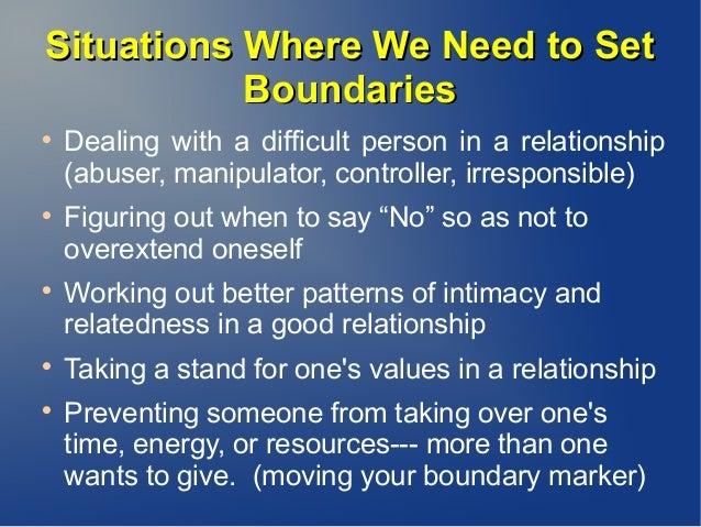 boundaries in christian dating relationships Setting physical boundaries in dating  your physical boundaries in dating relationships have  physical boundaries in christian dating relationships.
