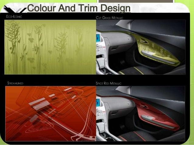 color and trim design. Black Bedroom Furniture Sets. Home Design Ideas