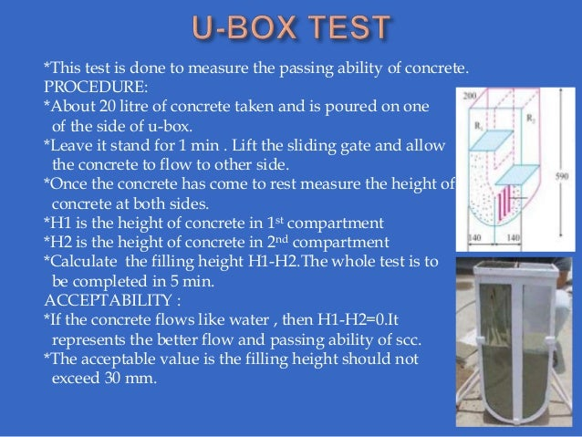 m.tech thesis on self compacting concrete Self compacting concrete beam harpreet kaur structural list of m tech students (completed) s no title of thesis student name branch guide name year.