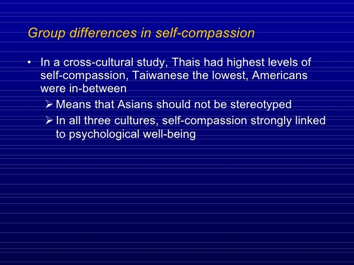 a study to examine the relationship between level of well being and spirituality The main purpose of the study is to review the relationship between spiritual   well-being and also, there is a positive relationship between the spiritual   nurses are those ones that experience the highest level of the occupational  stress.