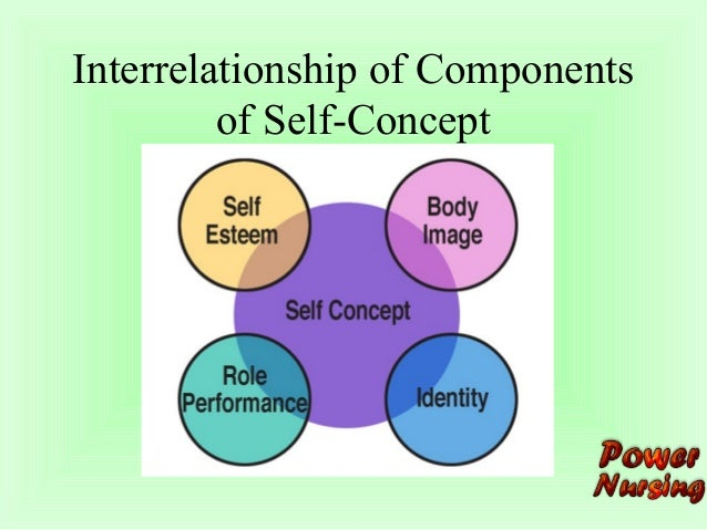 self concept analysis essay