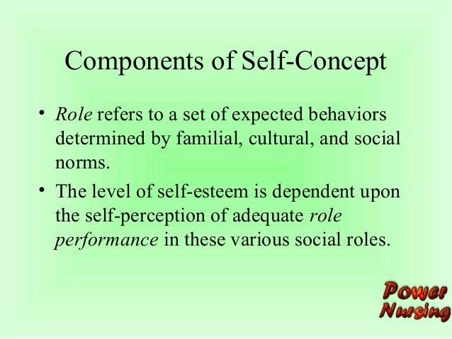 self esteem self concept Self concept pdf - download as pdf file (pdf), text file (txt) or view presentation slides online self concept.