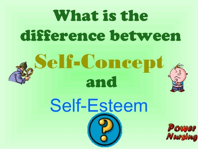 self concept Self-concept is the image of ourselves we form in our mind it's similar to self-imageit's how we perceive ourselves in terms of our strengths and weaknesses.