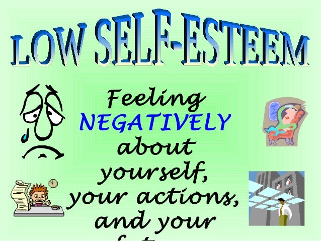 self concept and self esteem Recall from the previous basic concepts of self-esteem that these constructs exist on a continuum the point is to remember that balance is an intrinsic aspect of healthy self-esteem too much selfishness leads to arrogance, entitlement, and lack of compassion for others.