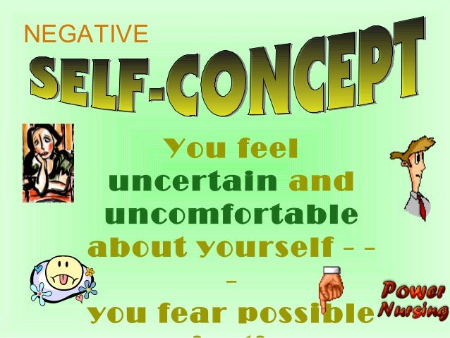 self esteem self concept essay Self-concept essay self concept is the cognitive thinking aspect of self self-concept and self-esteem are considered to be the feelings and constructs that.