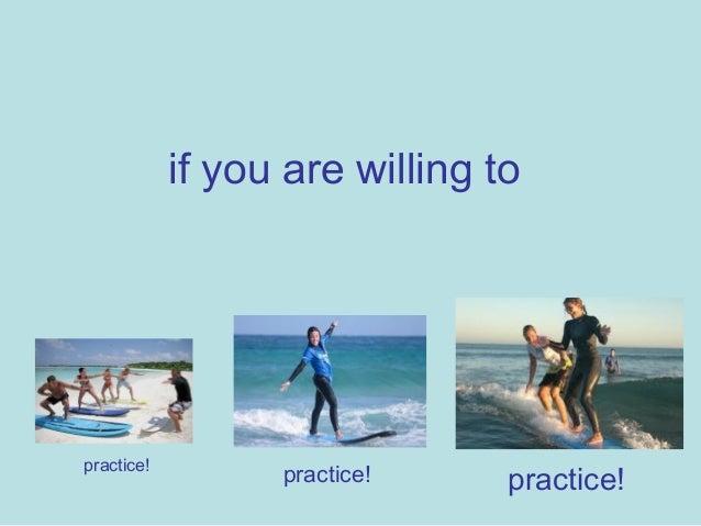 Self confidence Slide 3