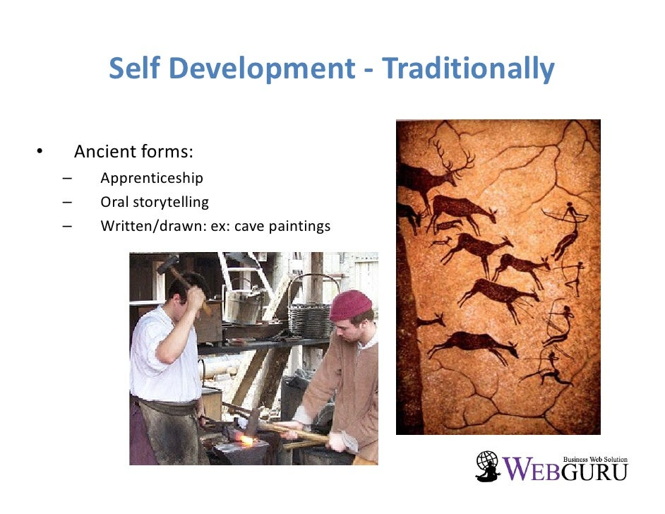 self education and self development Students' self-development in modern technical higher educational institutions 30 december 2017 this article discusses some theoretical and applied aspects of course development in a modern technical.