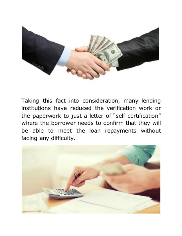 Cash converters loans fees image 10