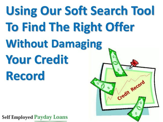 Best online payday loans australia picture 5