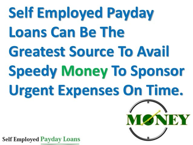 Low fees payday loans online picture 8