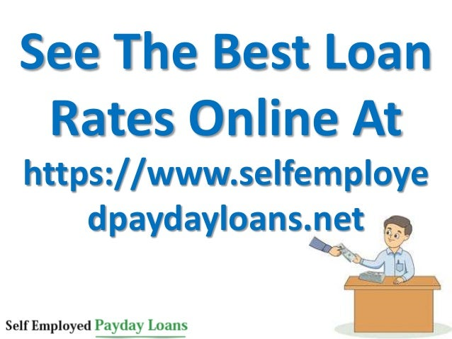 Payday loan now bad credit image 5