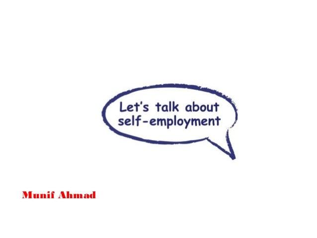 Munif Ahmad