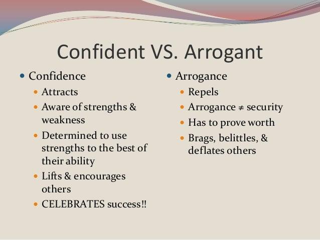 the construct of self esteem Organization-based self-esteem: construct definition, measurement, and validation author(s): jon l pierce, donald g gardner, larry l cummings and randall b dunham.