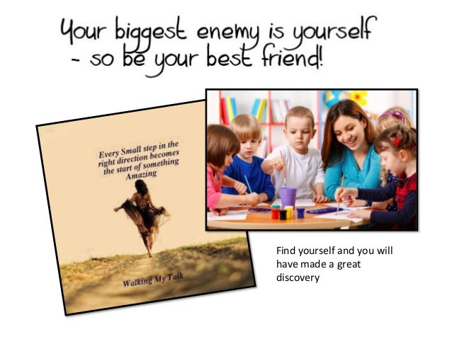 4 Important Tips on How to Increase Self Esteem http://www.self-esteem-school.com/how-to-increase-self-esteem.html 1. Don'...