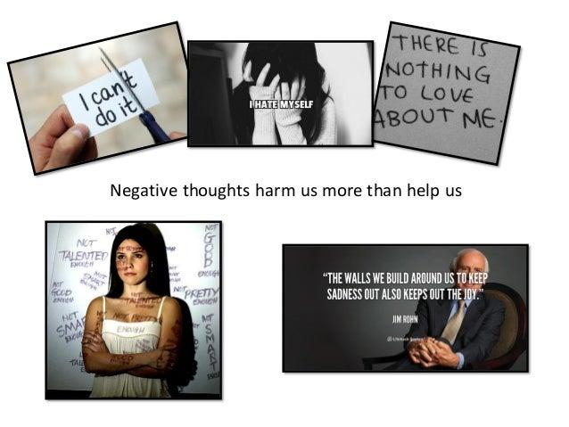 The Story of Self-Esteem Slide 3