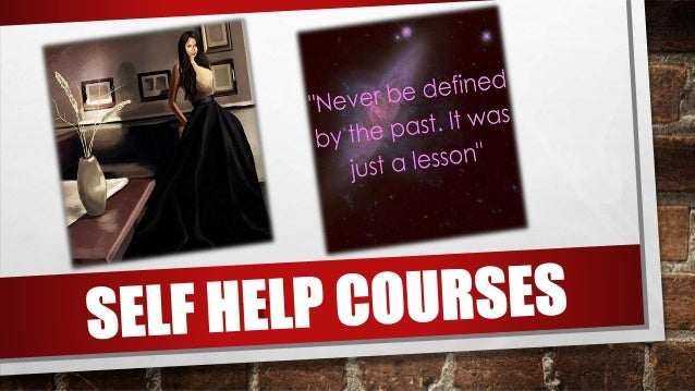 The way we can help you with your courseworks