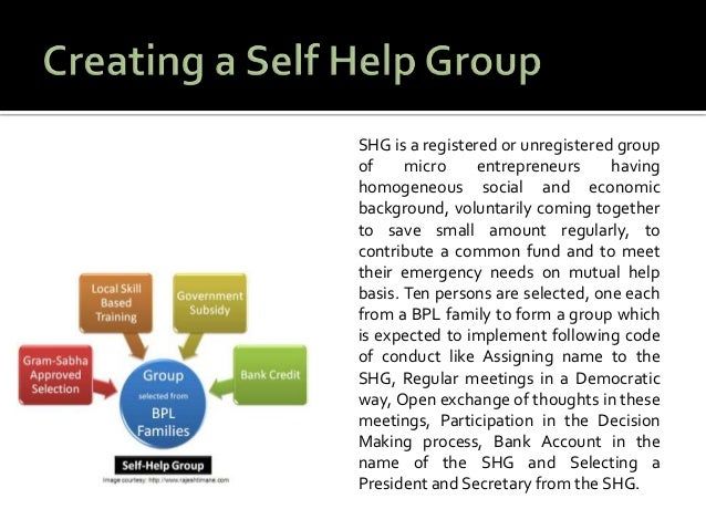self help meetings online Eating disorder support groups state directory self-help eating disorder support group: in these types of support groups for eating disorders.