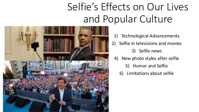 """self image and pop culture An analysis of japan's popular cultural tourism: constructing japan's self-image as a provider of """"unique"""" culture k kaneko abstract - japan's national identity tends to emphasize."""