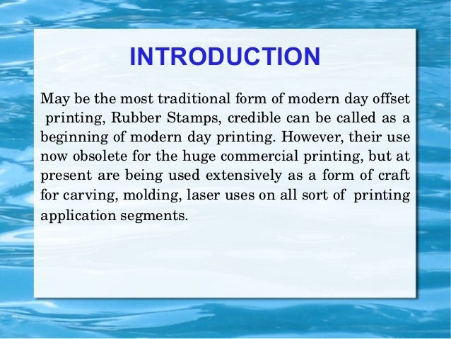 Self inking & rubber stamps online  get valuable goods for your utility at one place! Slide 3