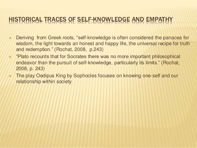 understanding sophocles motives in oedipus the king A close examination of sophocles' tragedy oedipus rex reveals it has every  one of  the strongest and most emblematic is the internal conflict of oedipus,  but.