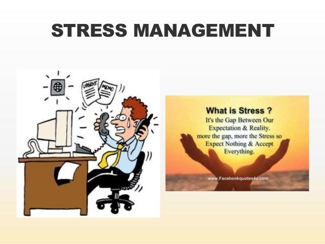 interpersonal skills in organizations pdf
