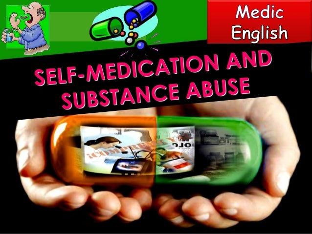 Self-medication is a type of conduct that involves taking medications as the patient's own initiative, on the advice of th...