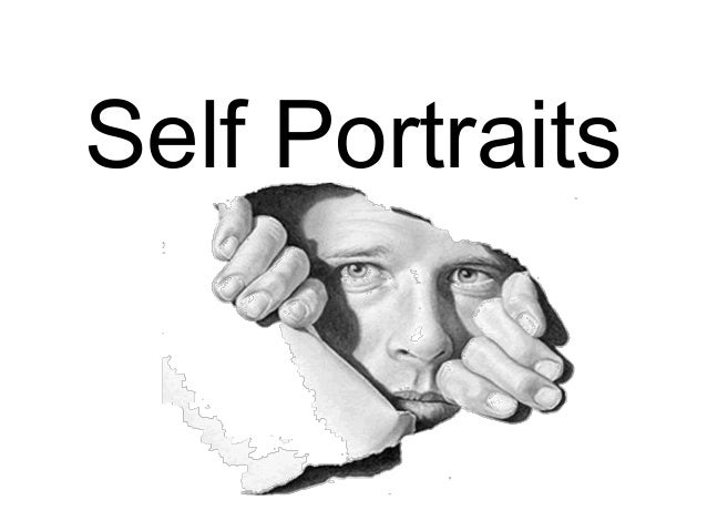 how to change powerpoint to portrait