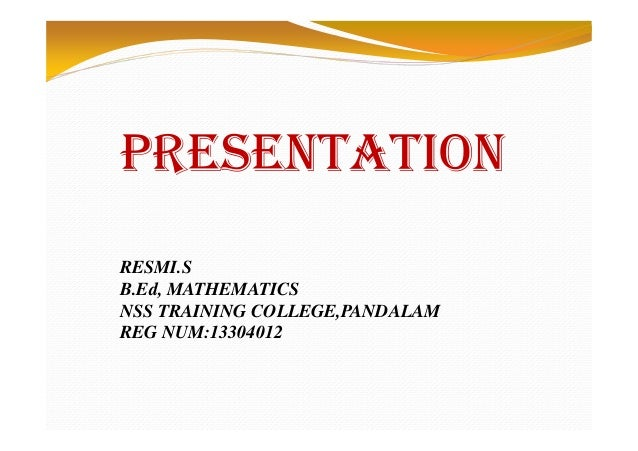Free math powerpoint templatesfor 2018 | the highest quality.