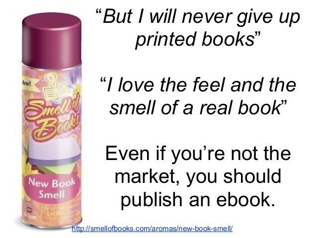 How to self-publish an ebook on Amazon KDP, Kobo Writing Life, iBooks and Nookpress Slide 2