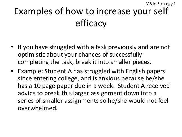 Essay write online cheap uk