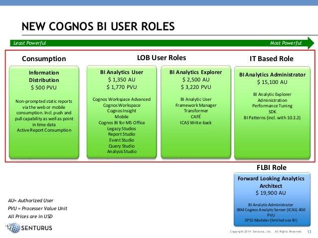 cognos report studio 10.2 2 user guide