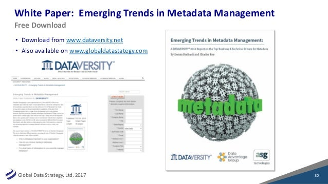 using data wrangling and gemms for metadata management Artur — 02 марта, 2010 время 15:37.
