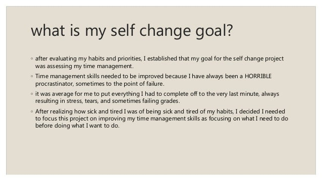 self change 7 little habits that can change your life,  start by becoming more aware of your negative self-talk — do a little  this will change your life because it.