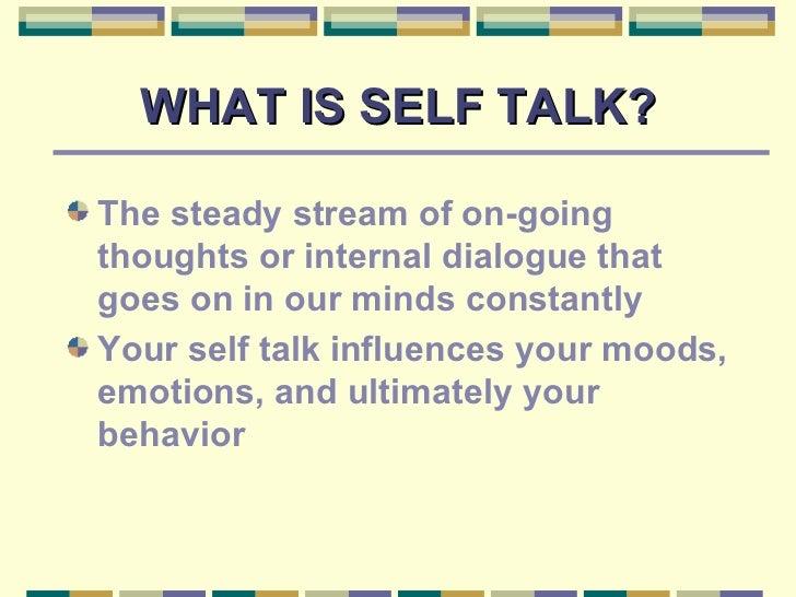 self-talk-2-728.jpg?cb=1331275266