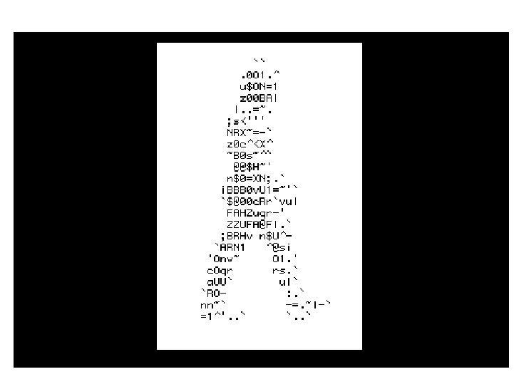 LIJ 2.0: Características de la literatura        infantil y juvenil en internet frente a la                               ...