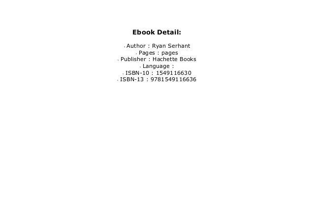 sell it like serhant book pdf free download