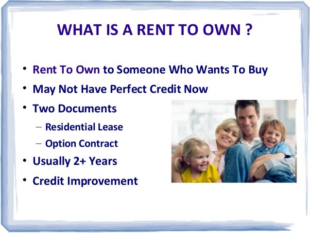 Sell My House Fast Atlanta GA SELL RENT TO OWN – Rent to Own House Contract