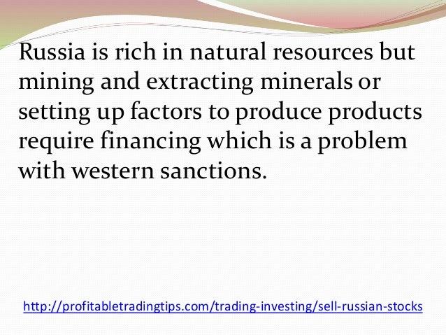 Natural Gas Conversion Companies Stocks