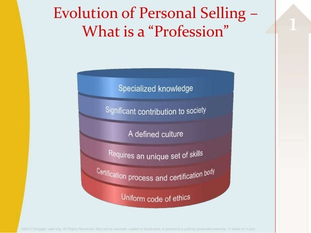 transaction focused traditional selling and trust based relationship selling Once the transaction is complete, should companies end the customer relationship  and less willing to trust traditional advertising methods modern advertising.