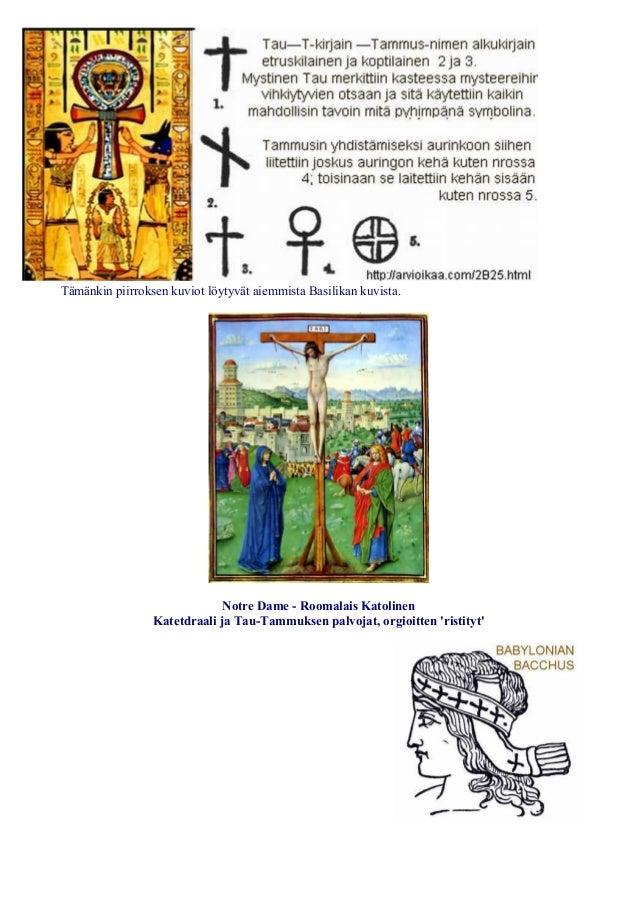 Juutalainen ja katolinen dating